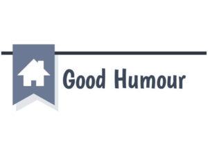 good-humour
