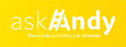 Logo Ask-Andy