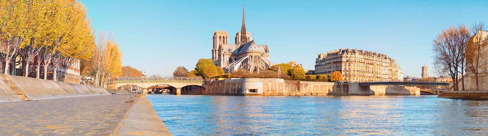 will parisians be swimming in the river seine soon lodgis blog