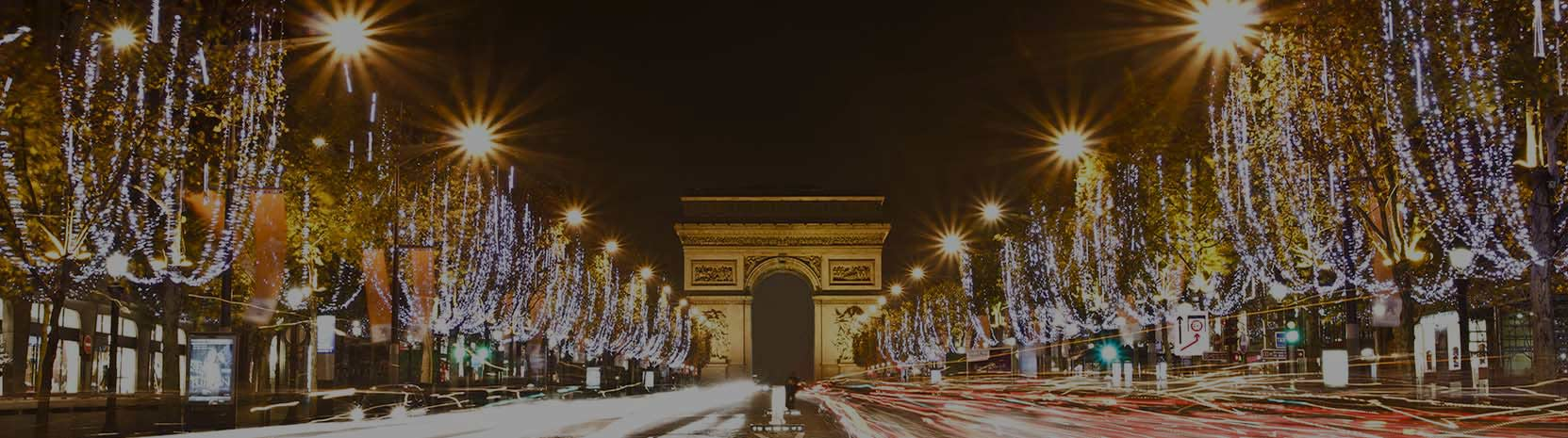 Blog Image De Noel.What To Do In Paris At Christmas Lodgis Blog