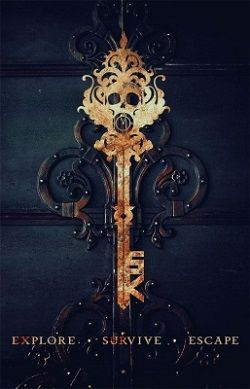 symbol-skeleton-key-paris
