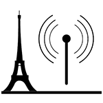 Wifi a Paris