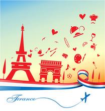 Bien manger à Paris