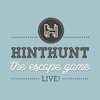 Logo Hint Hunt