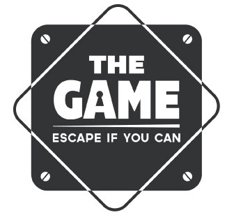 Logo The Game