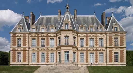 chateau-de-sceaux-paris