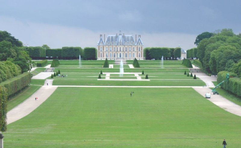 day-trips-around-paris-chateau