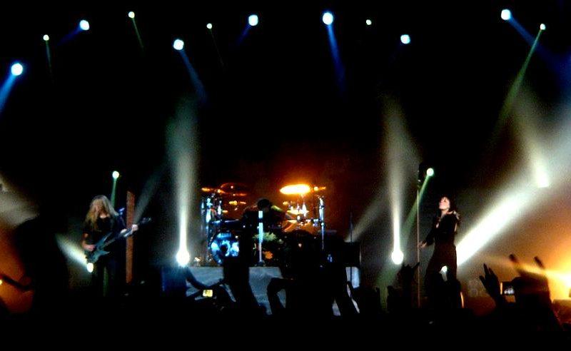 gig-paris-concert-arena