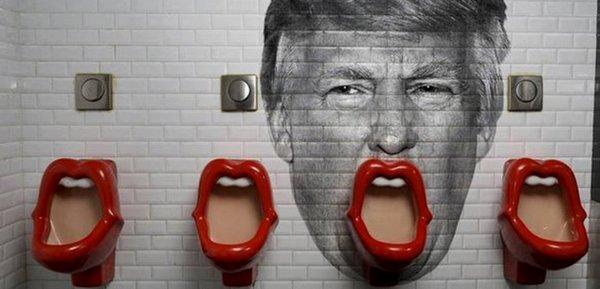 donald-trump-urinals