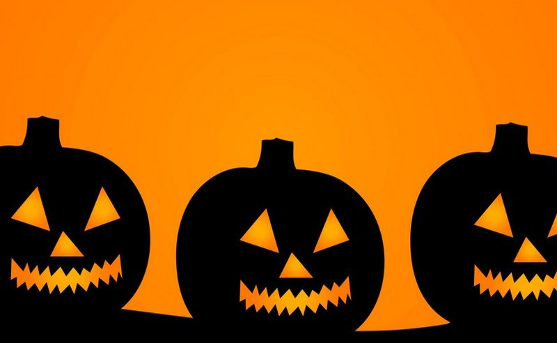 halloween-paris-pumpkins