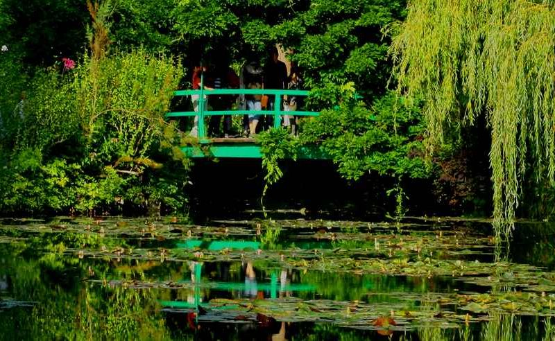 jardin-monet-giverny