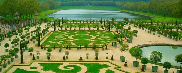 jardins-versailles