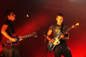 m83-concert-paris