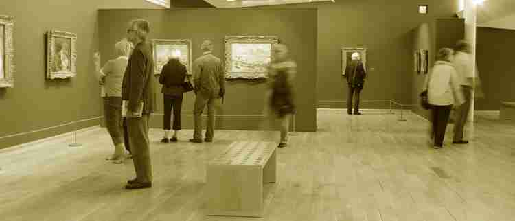 impressionists-museum-giverny