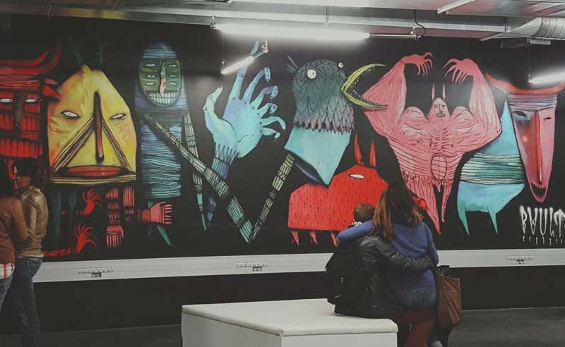 streetart-paris