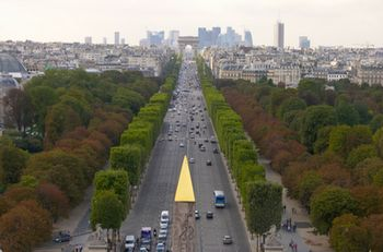 champs-elysees-8th