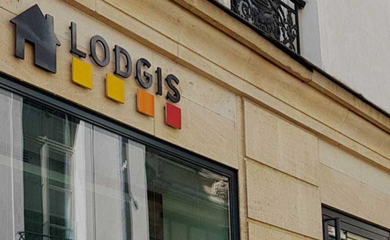 Facade-agence-lodgis-paris