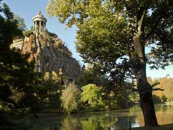 buttes-chaumont-parc