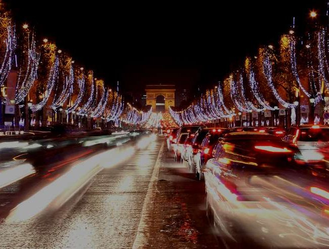 christmas-markets-paris