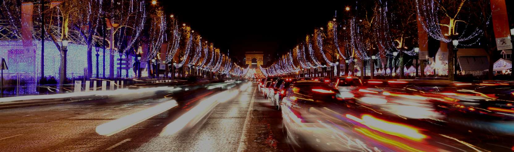 christmas-markets-paris