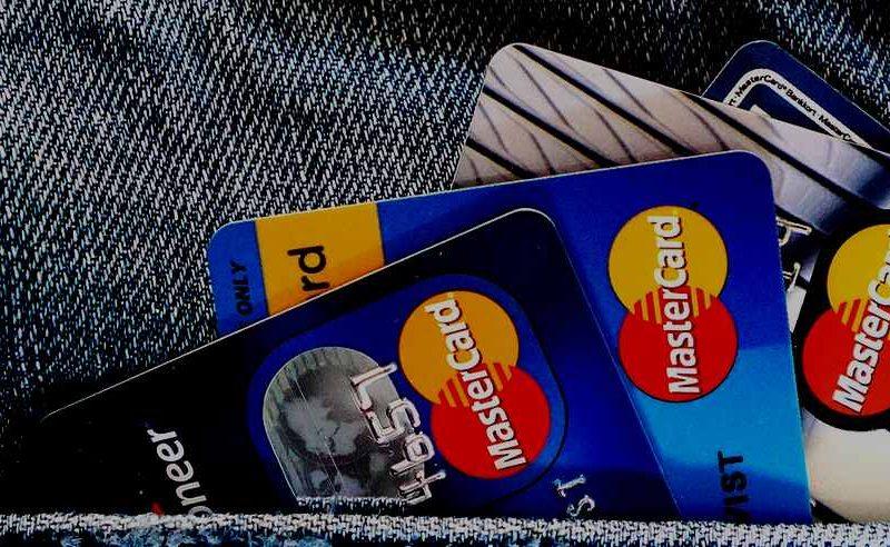 bank-account-paris