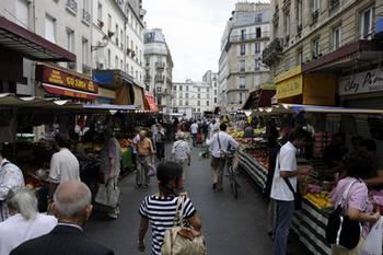 market-paris