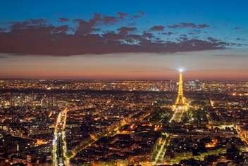 tour-montparnasse-view