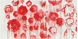 Blooming-Cy-Twombly-Centre-