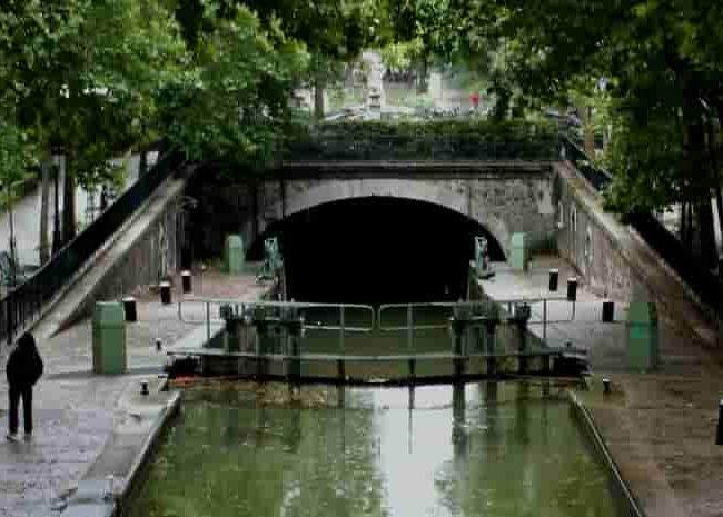 canal-insolite-paris