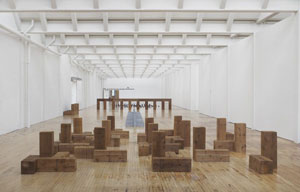 Carl-Andre-Sculpture-Place-