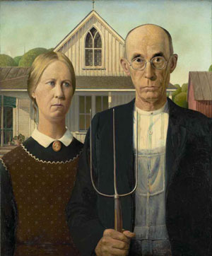Grant-Wood-American-Paintin