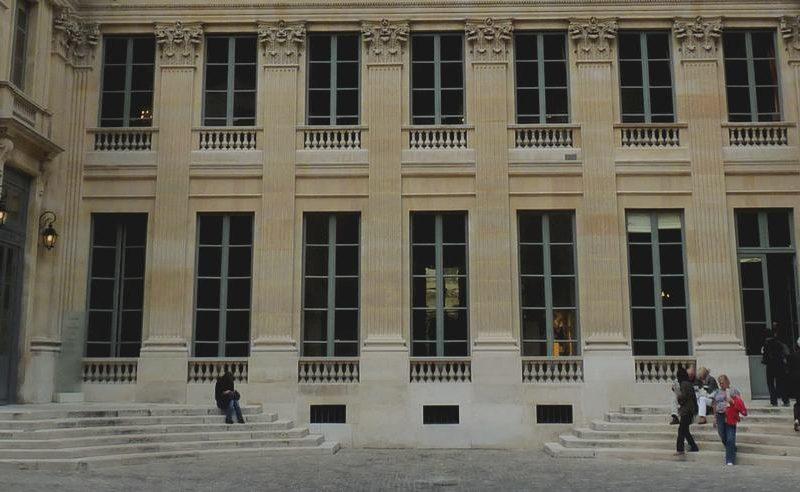 international-schools-paris