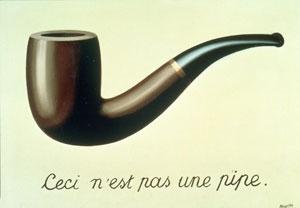 Magritte-La-Trahison-des-im