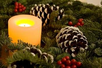 christmas-decorations-paris
