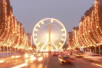 christmas-lights-paris