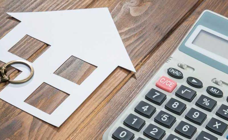Taxe d'habitation location