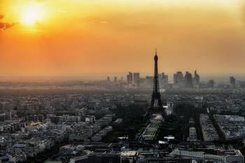 view-tour-montparnasse