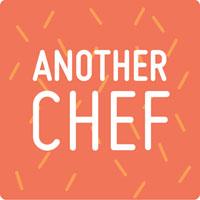 AnotherChef-Logo