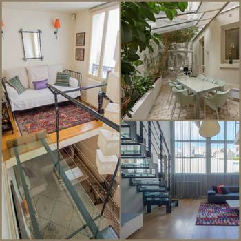 rent-apartment-paris