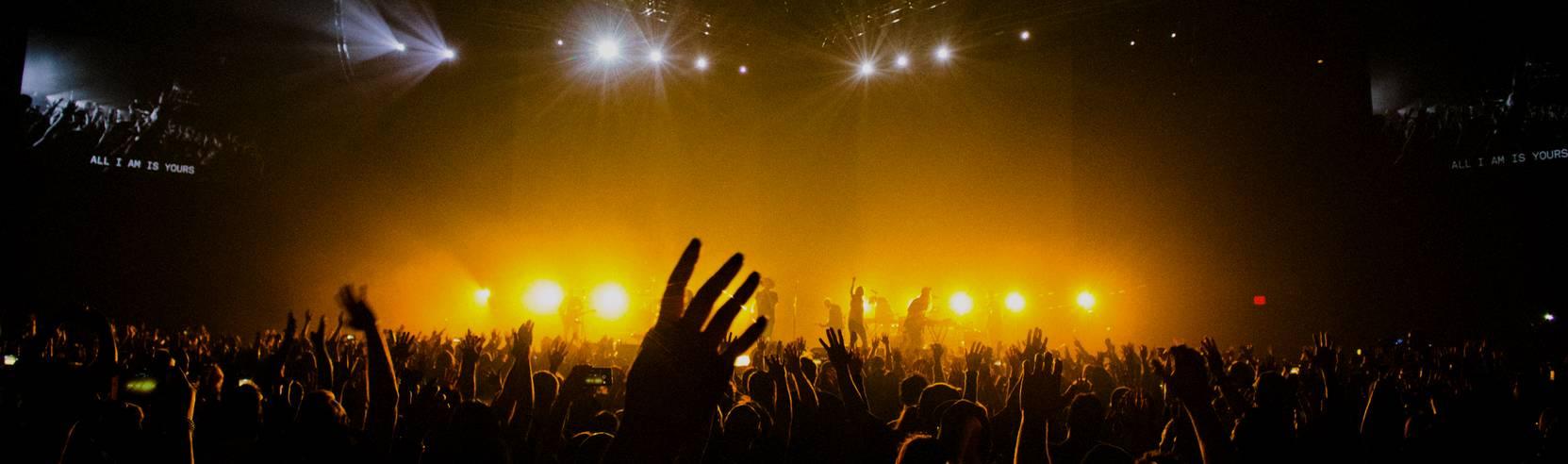 salle-concert-paris