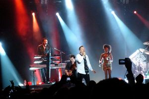 concert-paris-2017