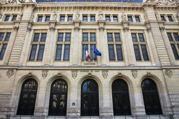 sorbonne-university-paris