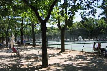 tennis-jardin-du-luxembourg