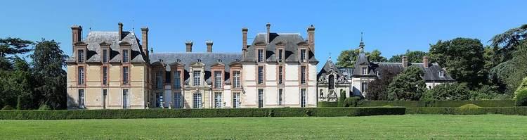 thoiry-zoo-chateau