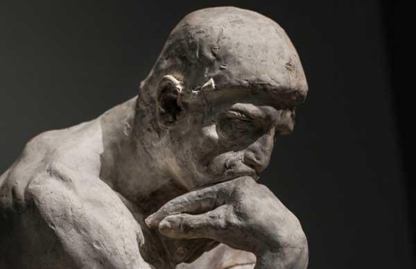 Rodin-grand-palais