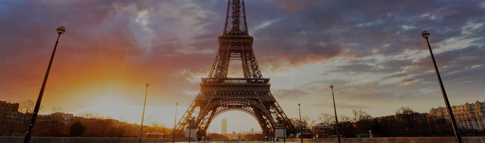 banner-expat-paris