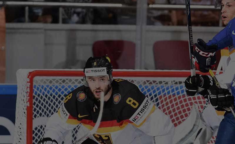 banner-hockey-paris-2017