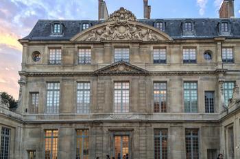 picasso-museum-paris