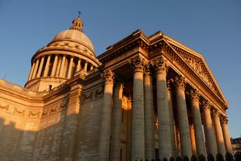 pantheon-latin-quartier-paris