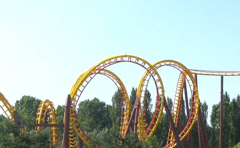 theme-parc-asterix